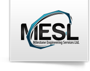 Milestone Engineering for Transportation Engineering Services